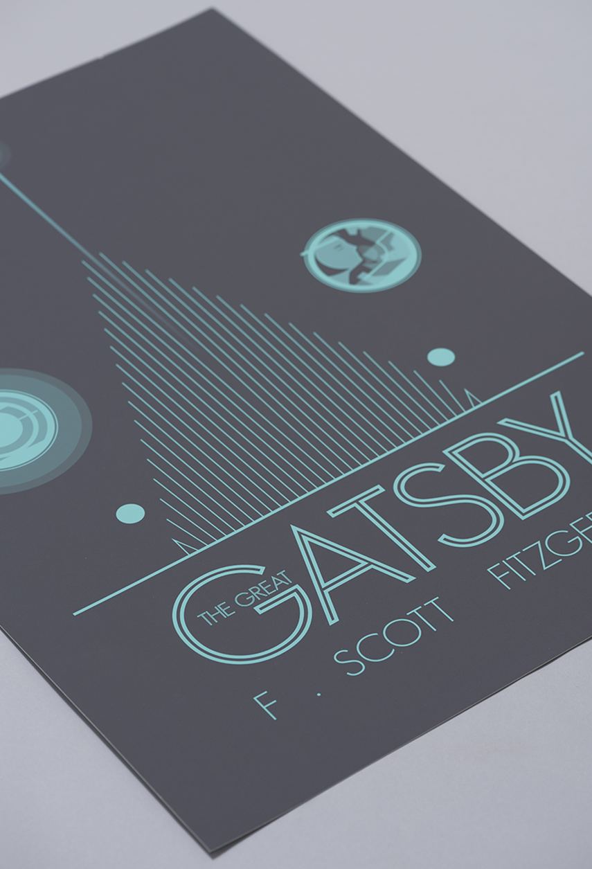 gatsby photo-1