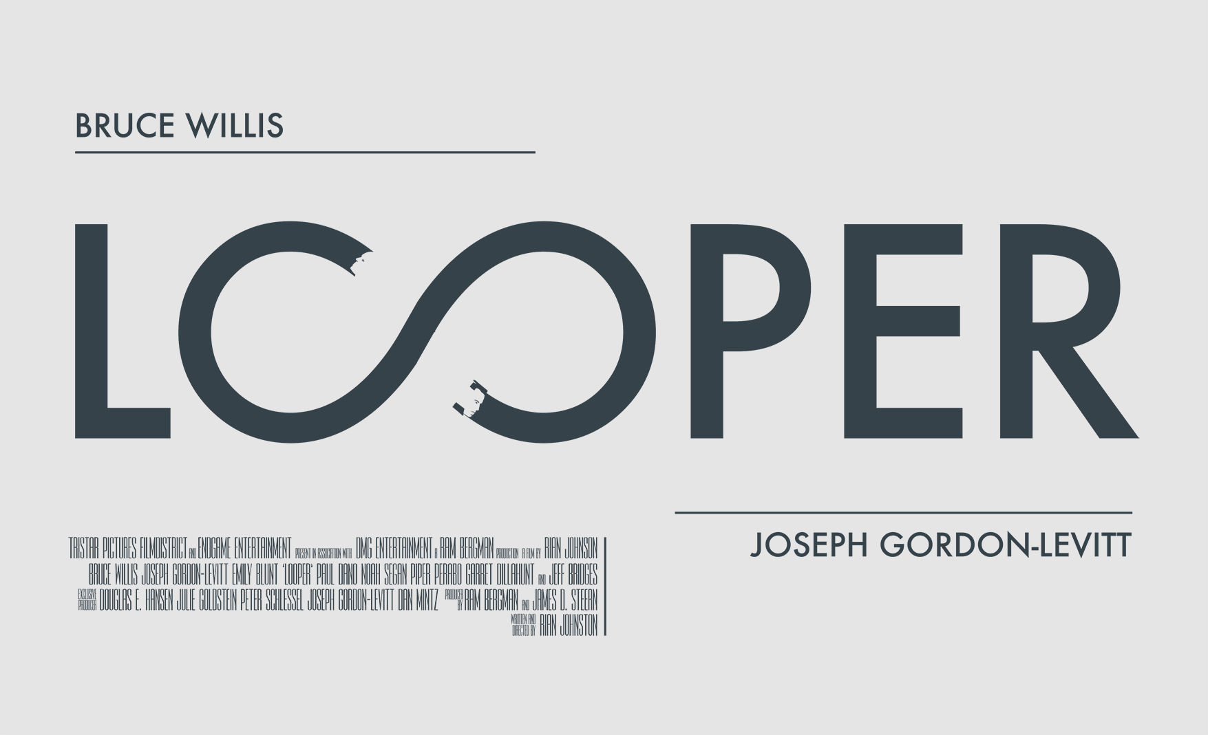 looper 7-12col